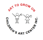 Art To Grow On-Logo