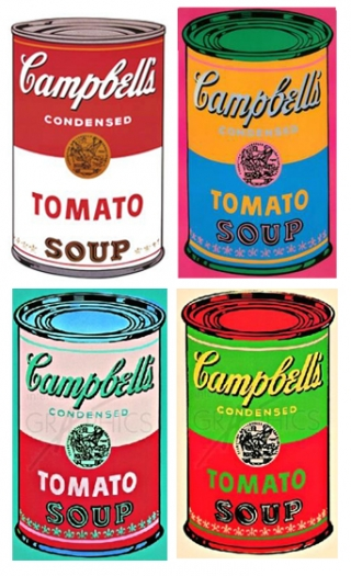 andy-warhol-pop-art-campbells